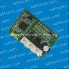 2*3W Bluetooth Wireless Stereo Power Amplifier Board