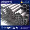 Thick Wall High Pressure Stainless Steel Seamless Pipe for Fluid Pipe
