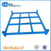 Warehouse Truck Spare Tire Rack Storage System