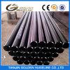 ASTM A106 Gr. B Seamless Steel Tube