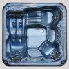 Whirlpool SPA, Massage Whirlpool Jcs-62A