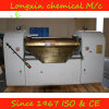 Three Roll Mill for Making Pencil Lead (YS400)