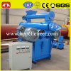 2015 Hot Sale China Supplier Circle Feed Pellet Mill (9CK-350)