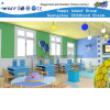 Children′s Science Experiment Classroom Facilities Design (KXSJS-3-F)