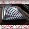 Hot Dipped Galvanized Corrugated Sheet