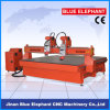 Ele-2425 Multi Head CNC Router/ Multi Spindle Machine