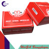 The Most Fashionable and Popular High Quality Sewing Needles