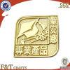 High Quality Badge with Logo (FTBG4172P)