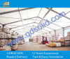 Steel Warehouse for Storage, Sport