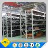 1800mm Adjustable Warehouse Shelving Loft