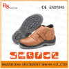 Mining Safety Shoes, Miner Safety Boots