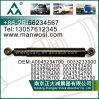 Shock Absorber A0043234700 0033233000 0033233100 0033233400 0033236500 0033236600 0043233400 0043234700 0043236700 A0043236700 for Benz Truck Shock Absorber