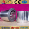304 No. 4 Finish Cold Rolled Stainless Steel Coil