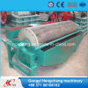 Wet High-Intensity Carbon Black Magnetic Separator Machine