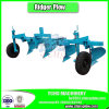 Ridging Plough with Wheels