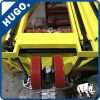 Hydraulic Hand Pallet Truck Small Lifter Pallet Jack