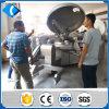 Sale Sausage Meet Bowl Cutter Machine Price Zkzb-330