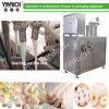 Deposited & Extruded Combined Marshmallow Line (JEM50)