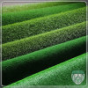 Outdoor Multisport Field Environmental Protection Artificial Synthetic Grass