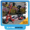 Foldable Scooter Electric 2000watt Brushless Motor