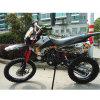 Dirt Bike 125cc Zc-Y-312