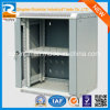 Electronic Box with Powder Coating