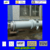 China Asme Approved Heat Exchanger