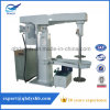 Hydraulic Lifting High Speed Paint Disperser