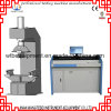 Flexural Testing Machine for Concrete and Bricks