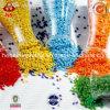 HDPE Reprocess Plastic Granules Pipe Grade