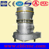 Raymond Mill&High Pressure Suspension Mill