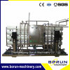 Reverse Osmosis Mineral Water Purification Plant / RO System