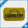 Woven Badge/Label with Your Club Name for Promotion Gift