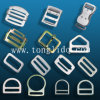 High Quality Safety Belt Buckle