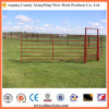 High Quality Farm Fence / Livestock Fence Panels for Sale