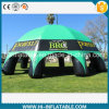 Customized Outdoor Inflatable Event Spider Tent, Inflatable Camping Tent for Sale