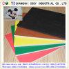 Eco-Friendly Paper Core Sheet Kt Foam Board for Advertising
