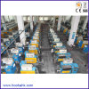 Wire Drawing Machine with Anneraler