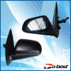 Side Mirror for Chevrolet, Mirror