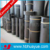 Endless Nylon Rubber Conveyor Belt