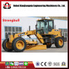 Py9120 Small Motor Grader Construction Machinery Wheel Loader for Sale