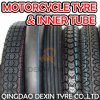 Motorcycle Tire Motorcycle Tire Motorbike Tyre