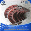 Brake Shoe for Truck Bus, Asbestos-Free, Cramic