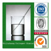 Hydrogen Peroxide Liquid 50% 35%