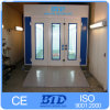 Car Spray Booth Oven for Sale
