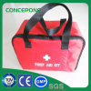First Aid Kits for Home, Office, Outdoor, Travel, Emmergency