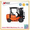 4.0 Forklift Diesel Truck Automatic Transmission/Diesel Forklift / Forklift Cab/Forklift Truck