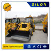 Powerplus Backhoe Loader with CE