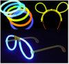 Glow Wrist Band