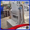 Qyz-460 Cocoa Bean Hydraulic Oil Press Machine